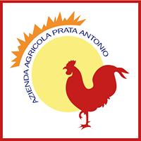 Az. Agr. PRATA ANTONIO