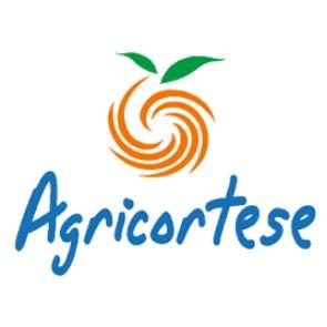 Az. Agr. AGRICORTESE